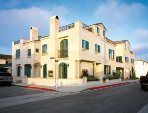 602 36th Street, Newport Beach, CA 92663