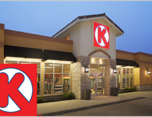 Circle K – Indio, CA