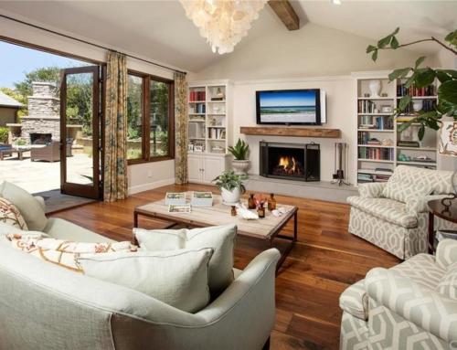 4620 Cortland Drive, Corona Del Mar, CA