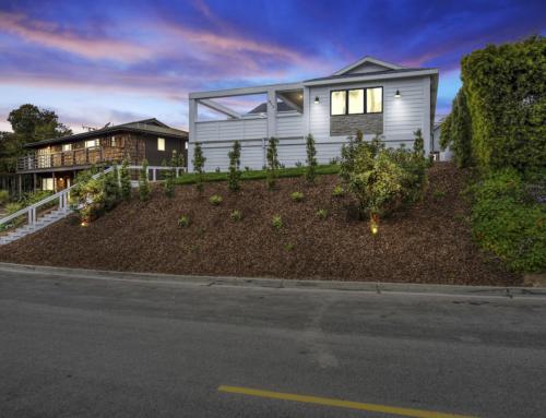 413 Catalina Drive, Newport Beach
